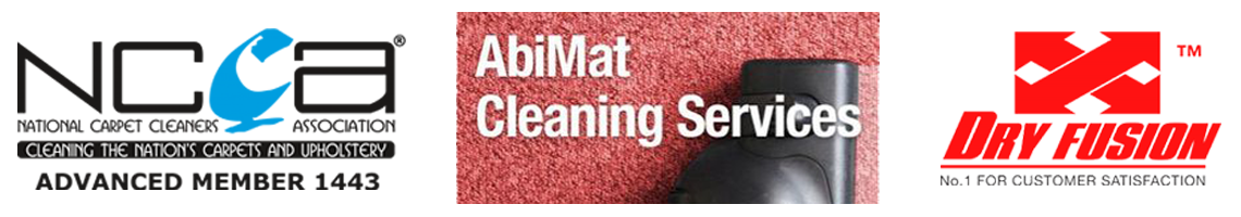 Cleaning specialist | AbiMat Cleaning Services